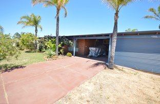 Picture of 36 Glass Street, Kalbarri WA 6536