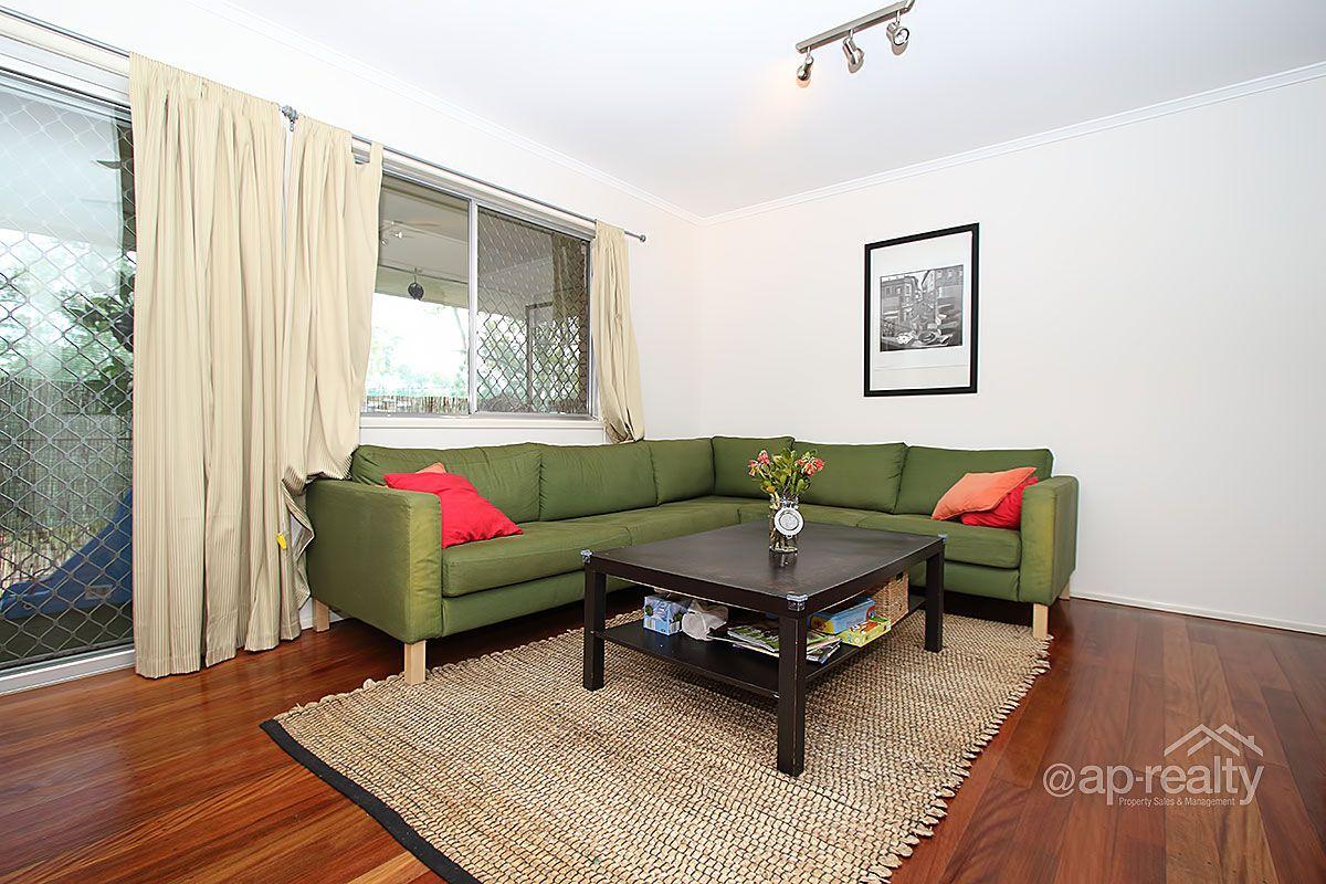 131 Gilliver Street, Mount Gravatt East QLD 4122, Image 1