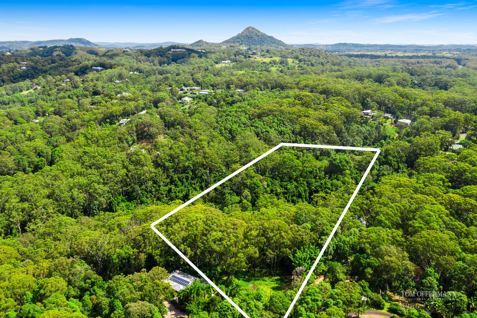 7 Ashdown Court, Tinbeerwah QLD 4563, Image 0