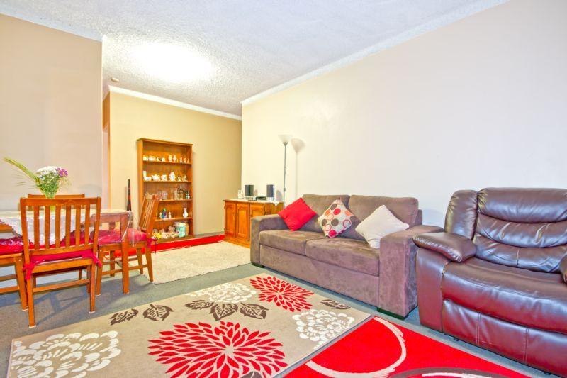 16/30 Putland Street, St Marys NSW 2760, Image 2