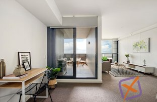 Picture of 811/160 Grote Street, Adelaide SA 5000