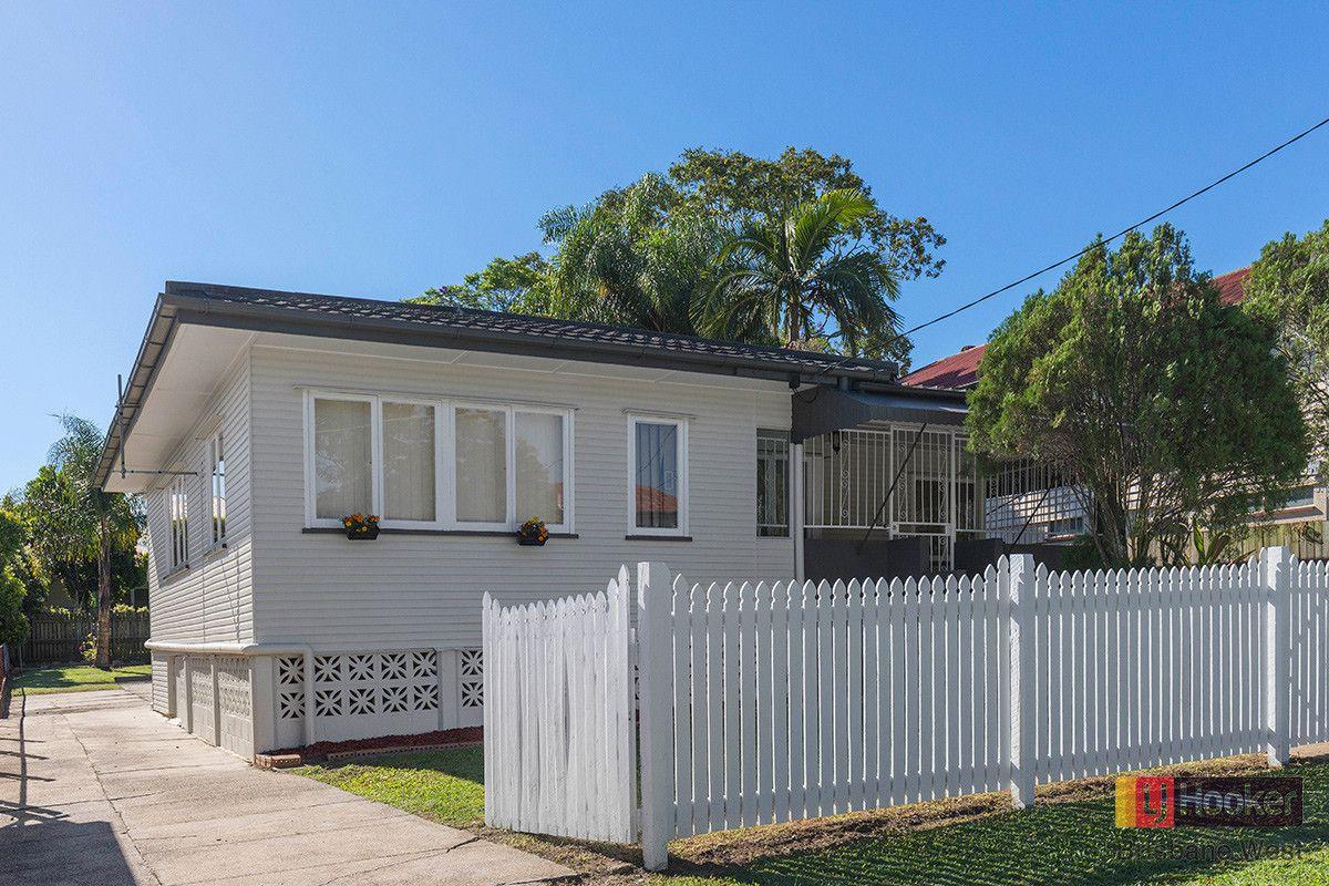 9 Coleman Street, Graceville QLD 4075, Image 0