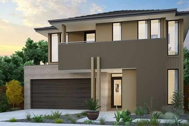 Picture of 24 Salib Court, KEYSBOROUGH VIC 3173