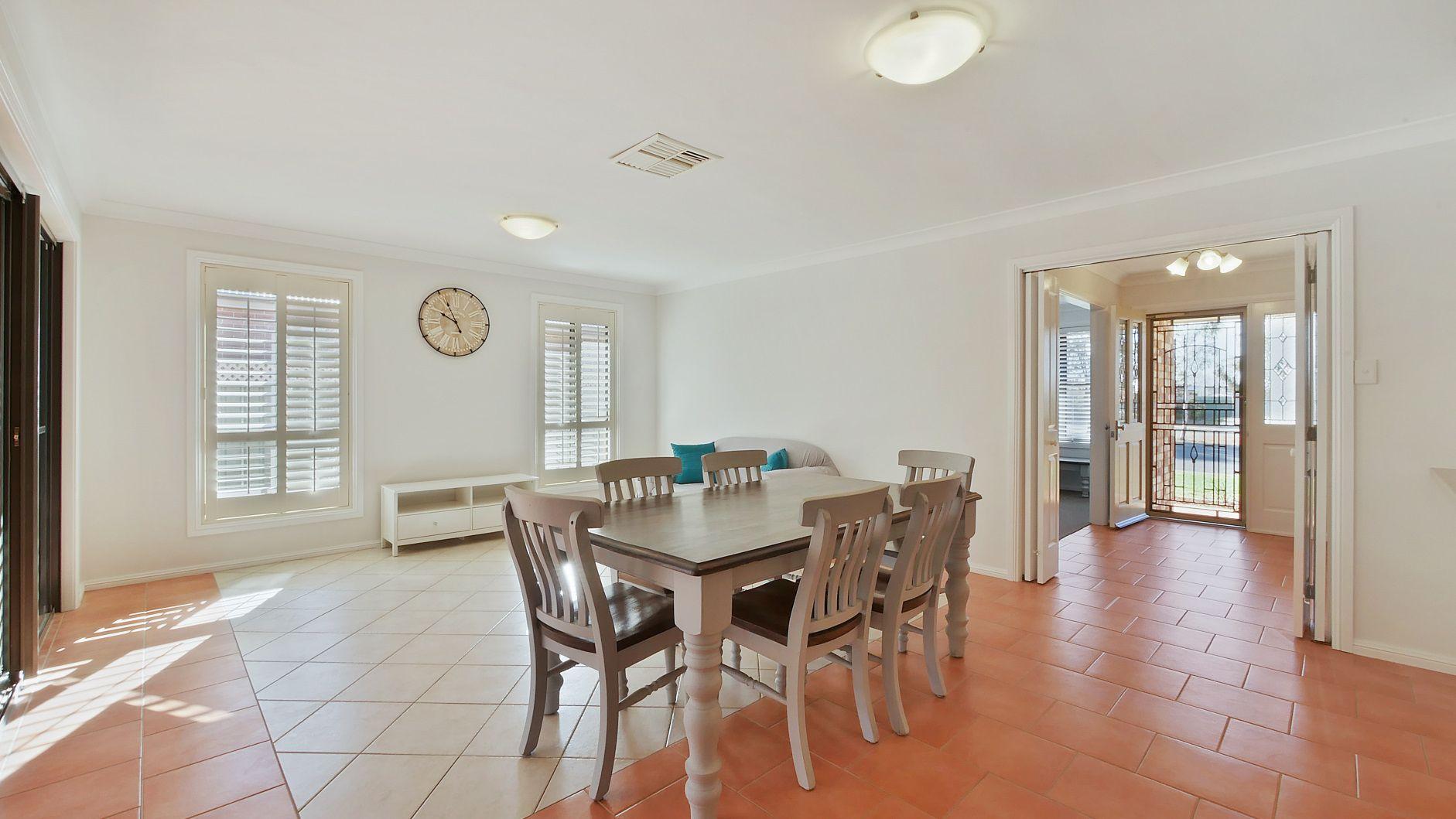 565 Wheelers Lane, Dubbo NSW 2830, Image 2