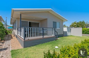 Picture of 21/22-28 Collingwood Road, Birkdale QLD 4159