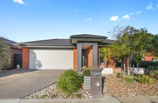 Picture of 27 Crystall Place, Armstrong Creek VIC 3217