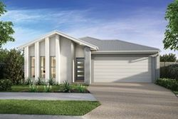 Picture of LOT 200/6 Cavendish Street, Strathpine