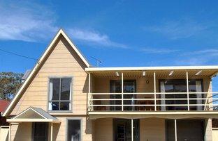135 Queen Mary Street, Callala Beach NSW 2540