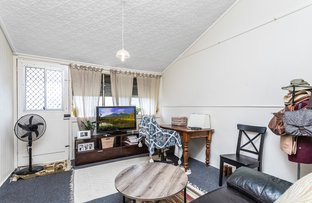 Picture of Flat 3/55 Adamson Street, Wooloowin QLD 4030