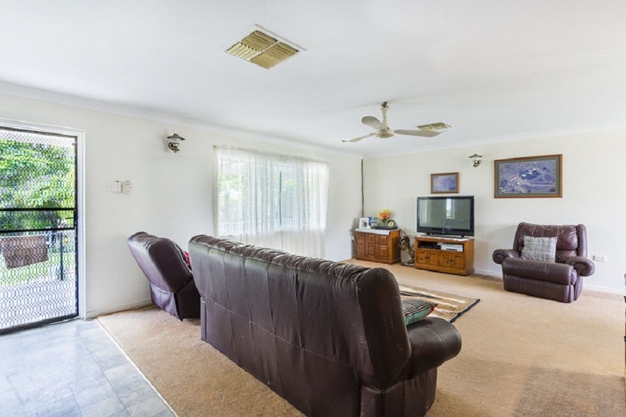 441 Laurel Bank Road, Alton Downs QLD 4702, Image 1