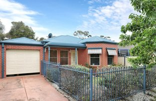 Picture of 1 Bloomsbury Place, Wyndham Vale VIC 3024