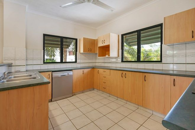 Picture of 5/1 Manila Place, WOOLNER NT 0820