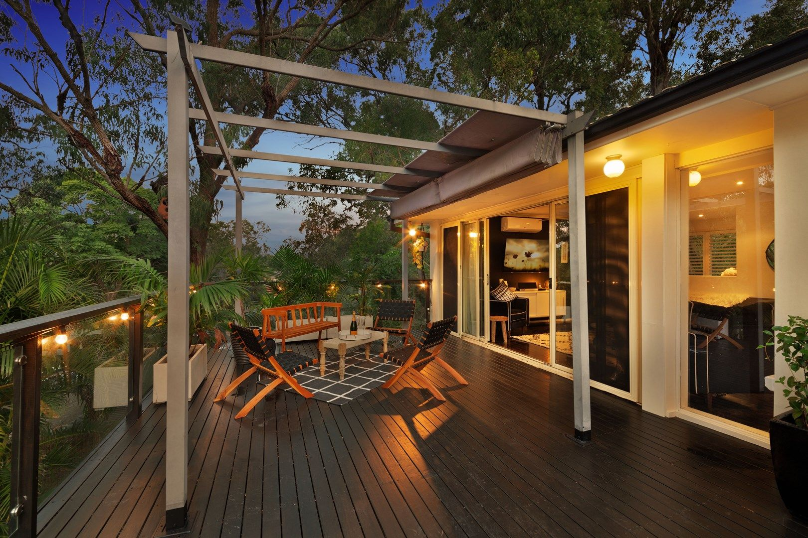 72 Greenhaven Drive, Umina Beach NSW 2257, Image 0