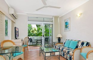 Picture of 6 Triton Street, Palm Cove QLD 4879