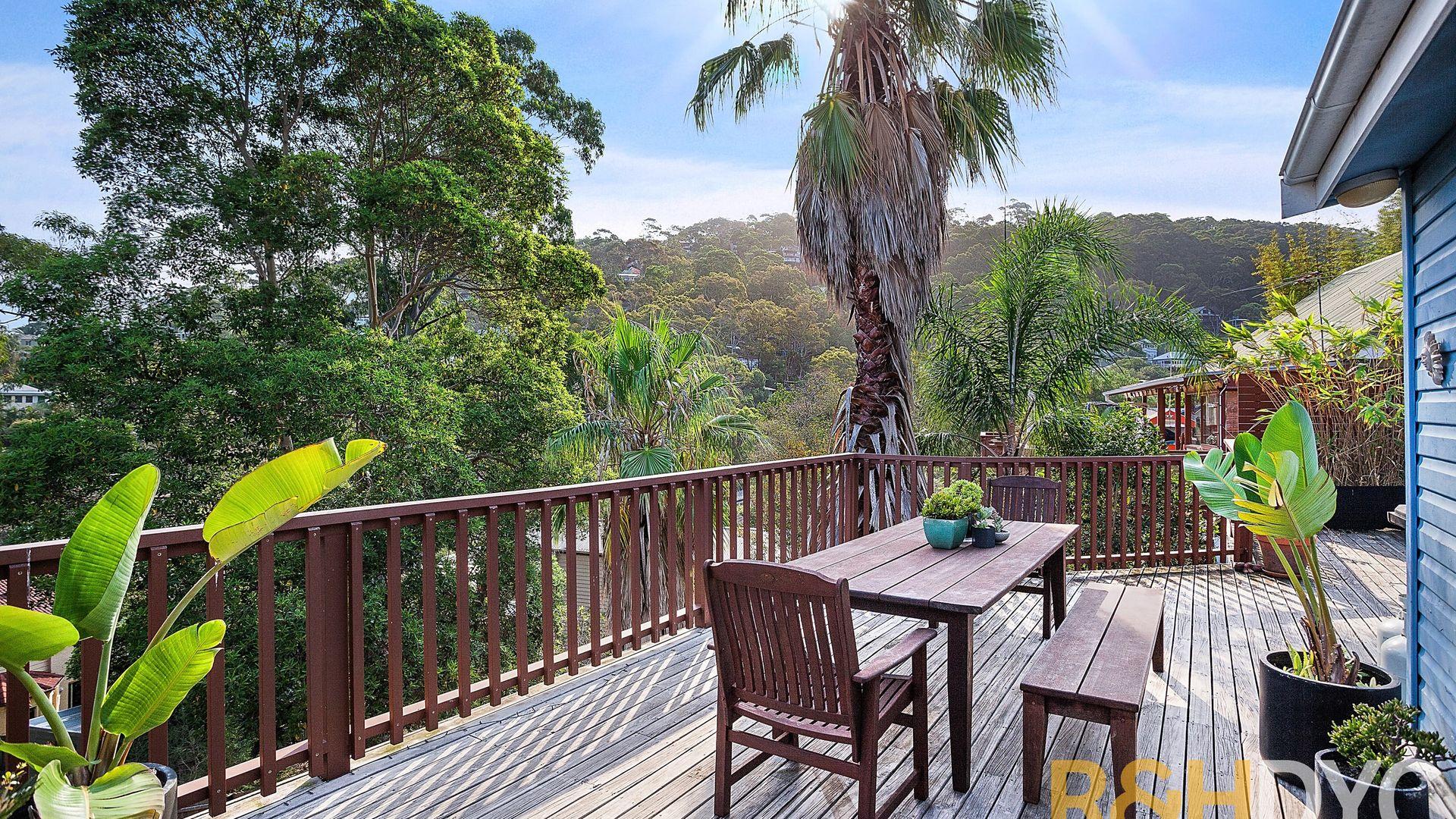 9 Hillside Road, Newport NSW 2106, Image 1