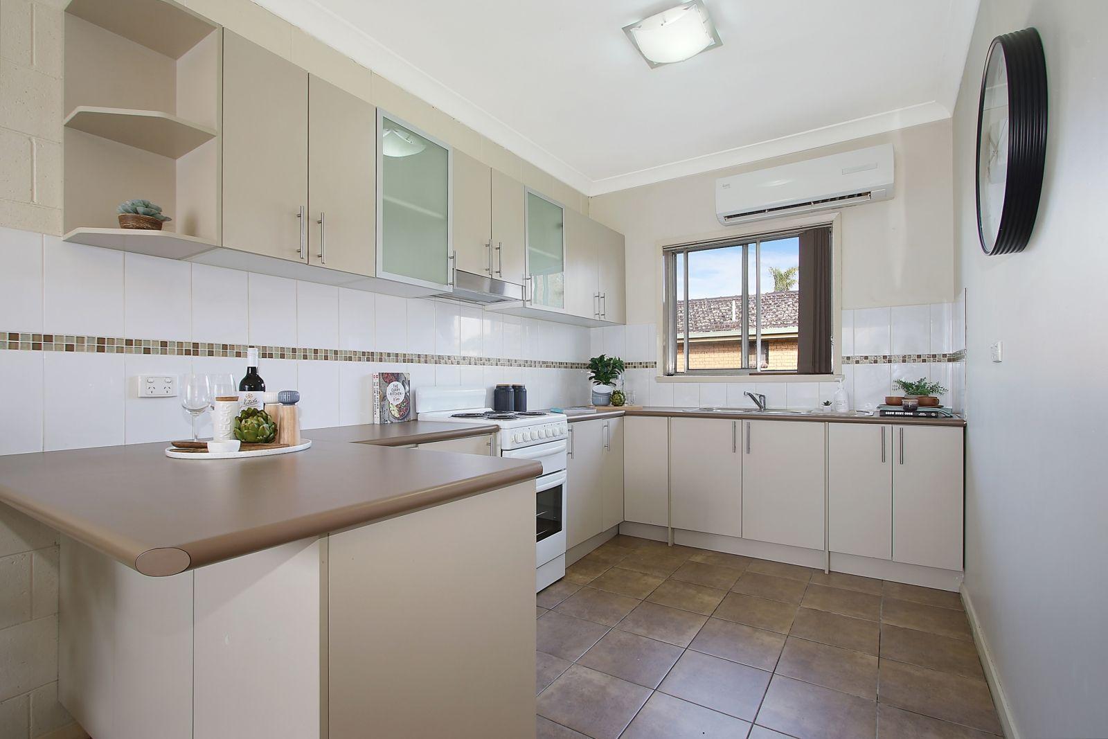 3/461 Douglas Road, Lavington NSW 2641, Image 2