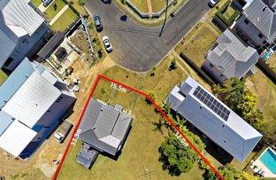 30 Carroll Crescent, Grange QLD 4051