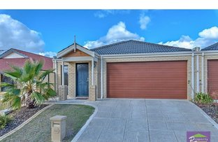 Picture of 6B Lorimer Street, Clarkson WA 6030