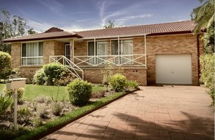 Picture of 1 Damien Close, Chittaway Point NSW 2261