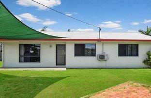44 Valerie Lane, Deeragun QLD 4818
