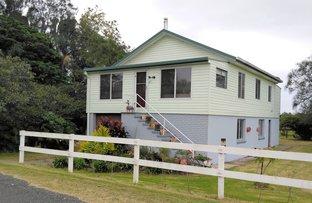 Picture of 416 Kinchela Creek Left Bank Rd, Kinchela NSW 2440