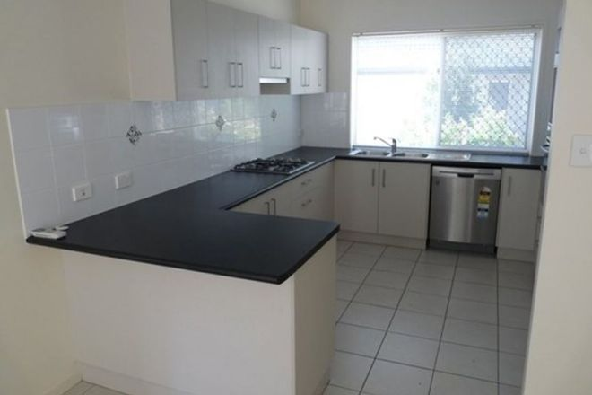 Picture of 58/71-77 Goodfellows Road, KALLANGUR QLD 4503