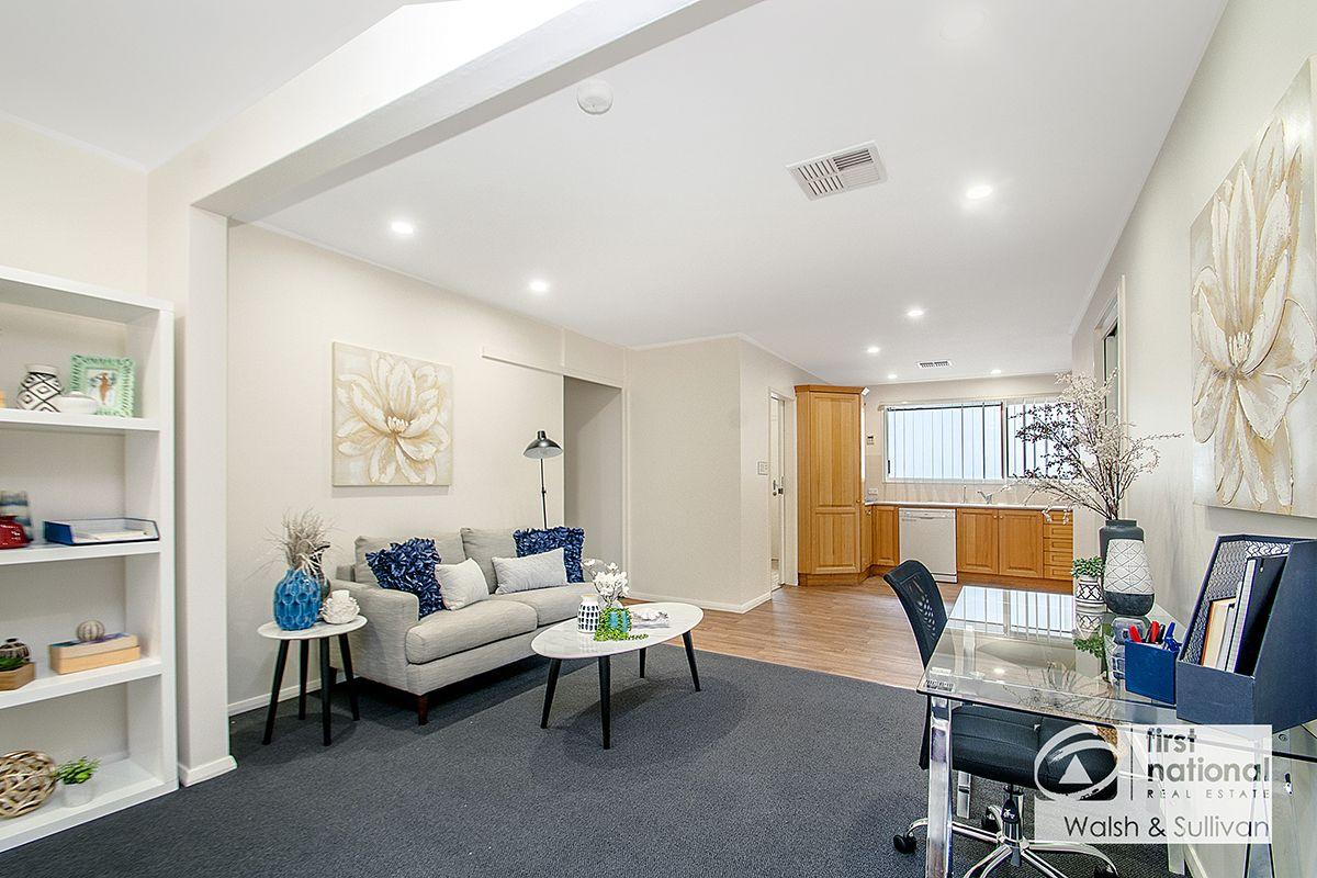 15 Ervine Street, Winston Hills NSW 2153, Image 2