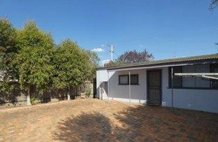 Picture of 1/33 Jugiong Street, Boorowa NSW 2586