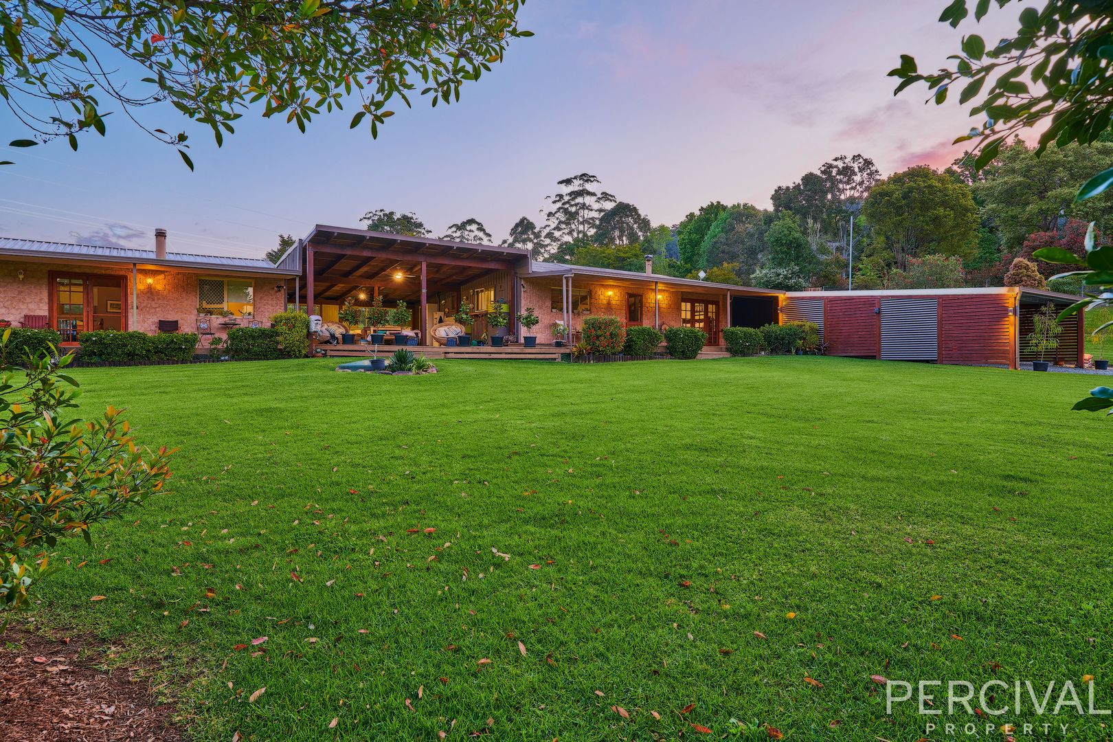 453 Deep Creek Road, Hannam Vale NSW 2443, Image 0