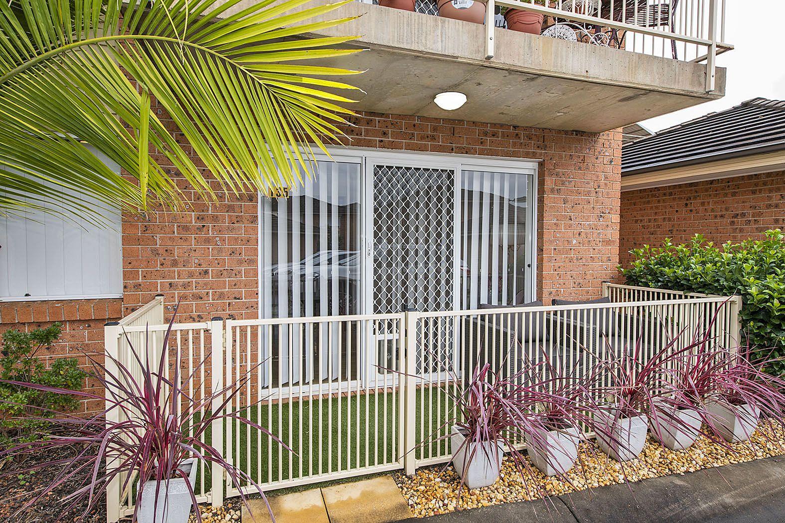 135/37 Mulgoa Road, Jamisontown NSW 2750, Image 0