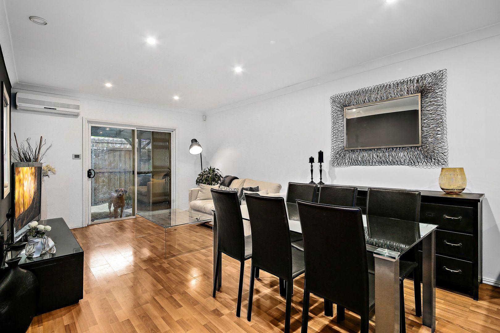 1/1 Cardigan Lane, Camperdown NSW 2050