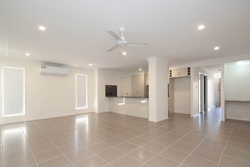 28 Altair Street, Coomera QLD 4209, Image 1