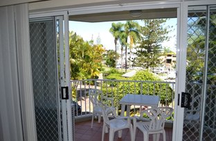 Picture of 20/37 Bayview Street, Runaway Bay QLD 4216