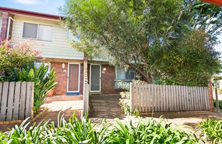 Picture of 1/6 O'Brien Street, Harlaxton QLD 4350