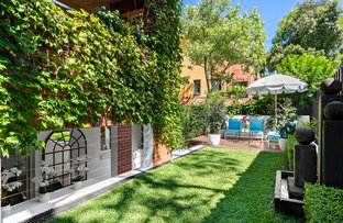 Picture of 15/62-64 Kenneth Road, Manly Vale NSW 2093