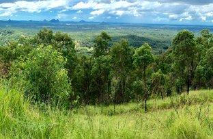 Picture of Wamuran Basin QLD 4512