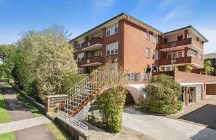 Picture of 2/2-4 Ravenswood Avenue, Gordon NSW 2072