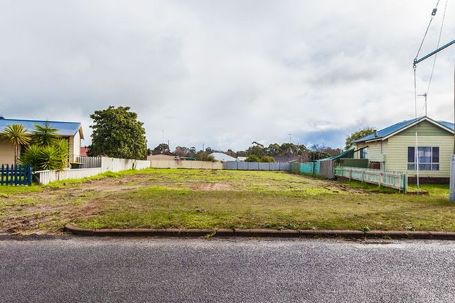 Picture of Lot 513 (45) Clarke Street, MANJIMUP WA 6258