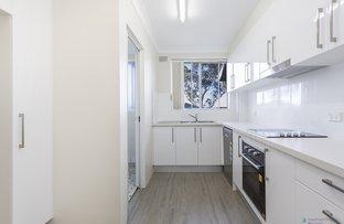 21/253-255 Blaxland Rd, Ryde NSW 2112