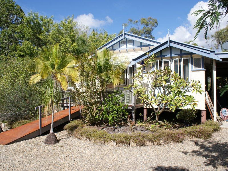 75 Lady Elliot Drive, Agnes Water QLD 4677, Image 0