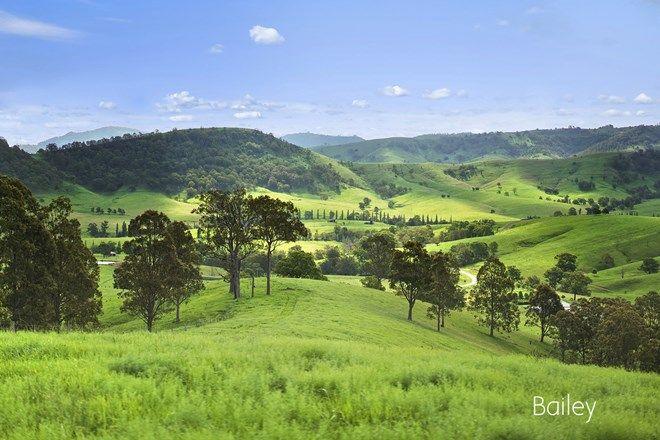 Picture of 2471 Mirannie Road, MIRANNIE NSW 2330