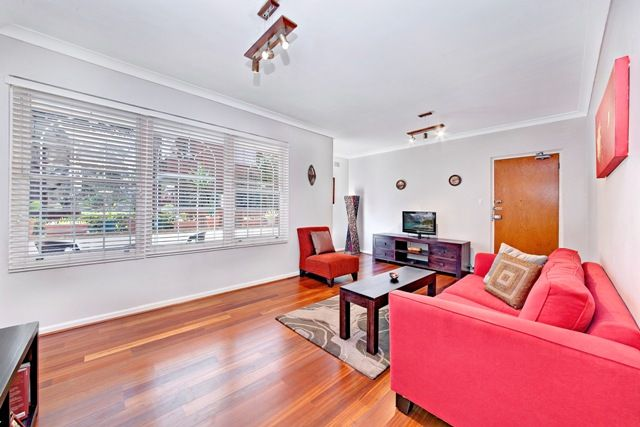 1/7 Chandos Street, Ashfield NSW 2131, Image 1