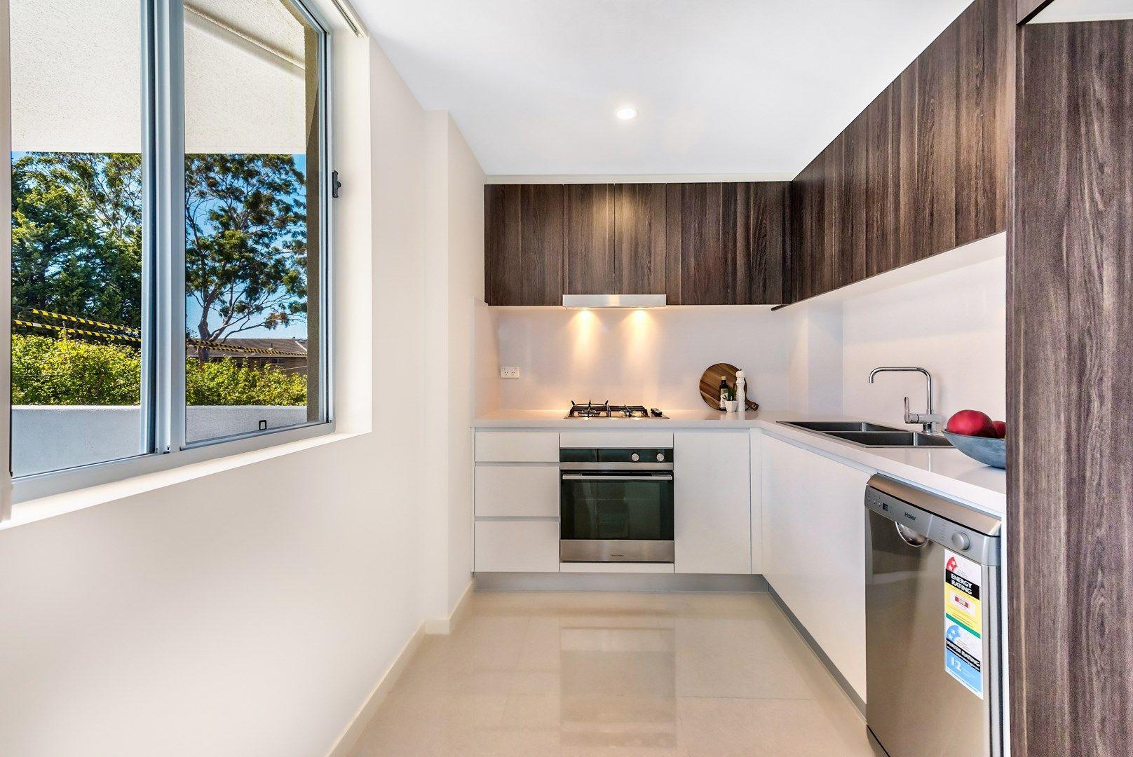2-4 Maida Road, Epping NSW 2121, Image 2