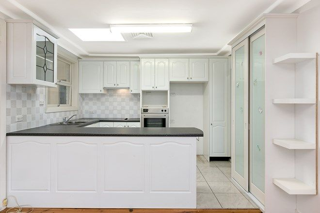 Picture of 42 Numa Road, NORTH RYDE NSW 2113