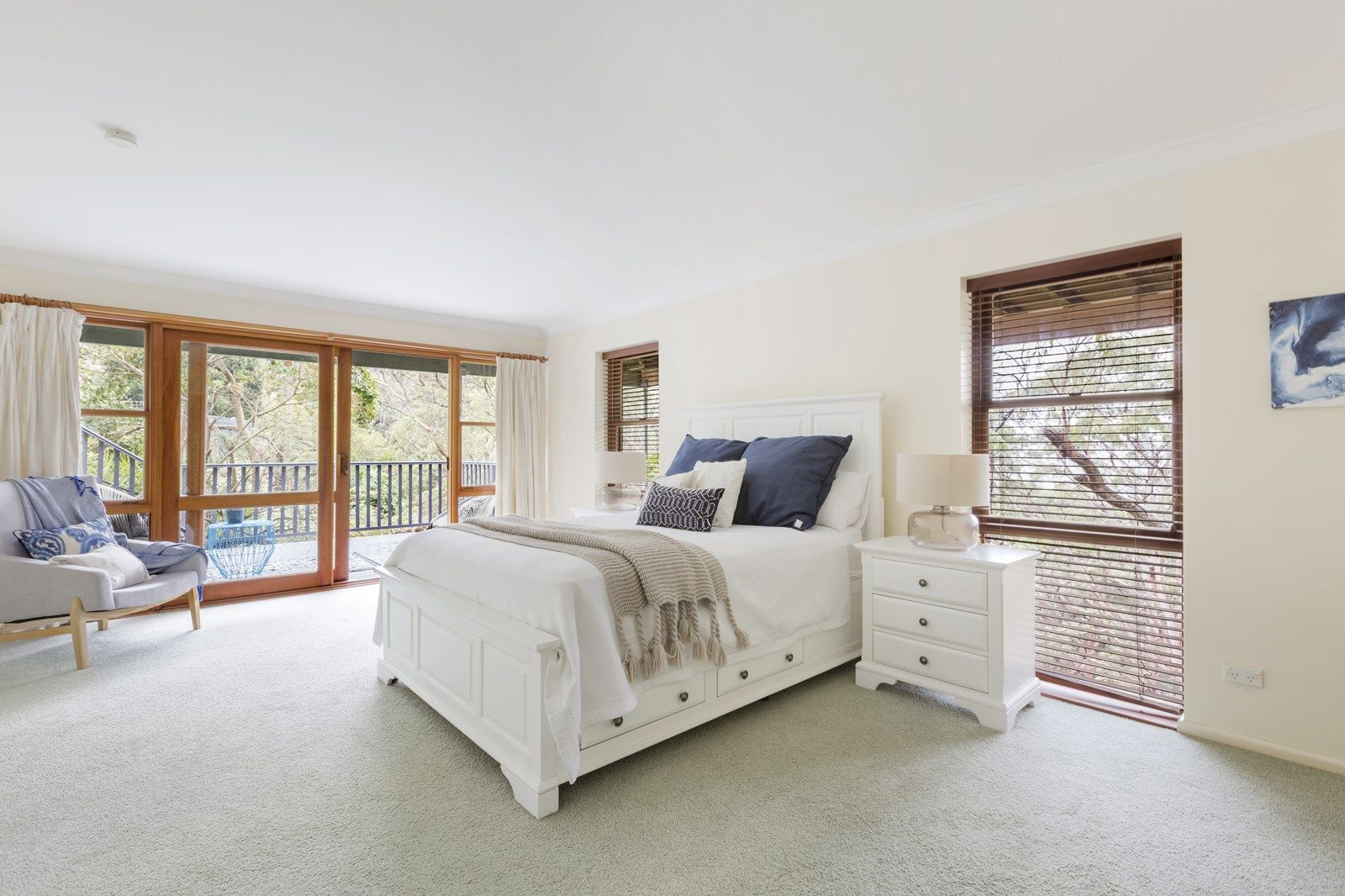 36 Allenby Park Parade, Allambie Heights NSW 2100, Image 2