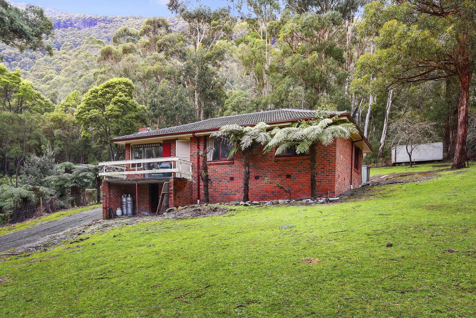 15 Glory Avenue, Don Valley VIC 3139, Image 0