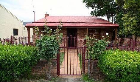 265 Howick Street, Bathurst NSW 2795, Image 0
