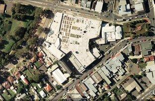 D-207/17-19 Aurelia Street, Toongabbie NSW 2146
