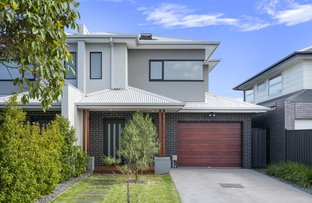 Picture of 1/81 May Street, Altona North VIC 3025