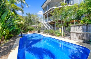 Picture of 16 Tharra Street, Coolum Beach QLD 4573